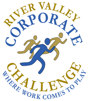 RiverValleyCorpChallenge